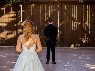 Signature Wedding Photography 3