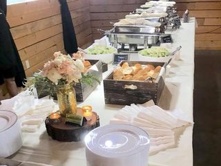 Cascade Catering 3