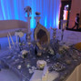 Gala Cuisine at Foxchase Manor 16