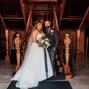 Winsome Brides 8