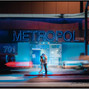 Metropol Banquet 4