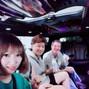 Crown Limousine L.A. 2