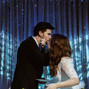 Dream Catcher Weddings 10