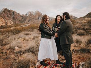 Matrimonies by Anna 4
