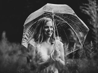 Kari Paine Photography & Design 1