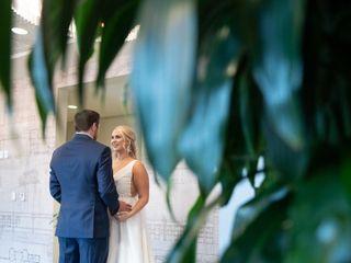 Derek DiLuzio Weddings 5