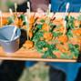 Preferred Sonoma Caterers 17