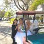 Beautiful Brides of the Florida Keys 9