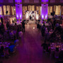 Couture Occasions Events 9