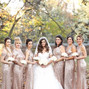 The Bridal Suite NY by, Nicole Lyons 6