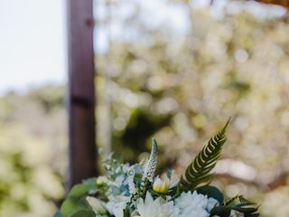 Sprigs Floral Designs 3