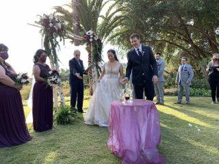 Love is, Weddings 5