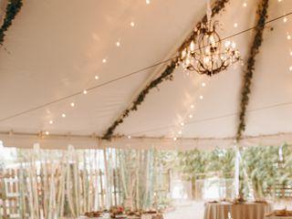 Rentaland Tents & Events 2