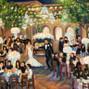 The Modern Bride Concierge Services 7