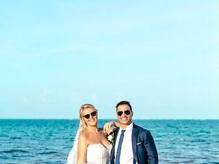 Weddings by Funjet 3