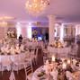 The Royalton Mansion 6
