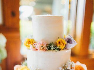 Fitsum-ISM Weddings LLC 4