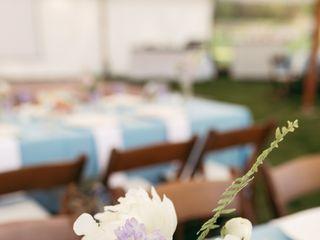 Stow Greenhouses Farmer-Florist 5