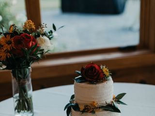Specialties Florals and Events 2
