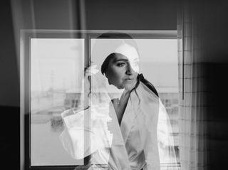Melissa Cervantes Photography 5