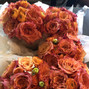 Blooms Reston Floral 56