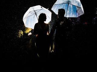 Jonathan Gibson Photography 5