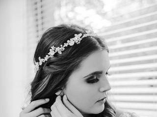 Chelsea Littleton Photography 1