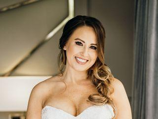 One Fine Day Bridal 4