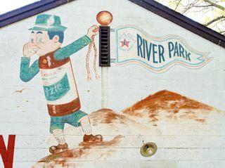 River Park 4