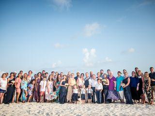 Sandos Playacar Beach Resort 3