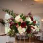 Malia Floral Design 10