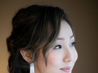 Beauty By Euni 2