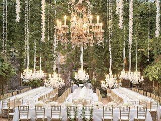 I Do Wedding & Event Planning, LLC 1