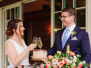 Elope Outdoors 5