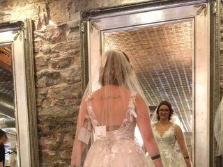 Frew's Bridal 4