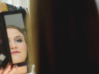 Transcendent Makeup 5