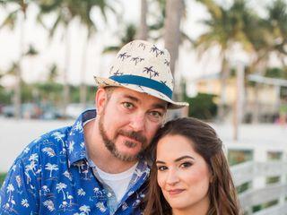 Florida Keys Wedding & Lifestyle Photography 4