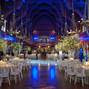Two Eight Four Weddings & Events 7
