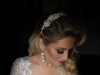 Memories Bridal by Reem 4