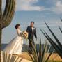 Walsh Wedding Stories 7