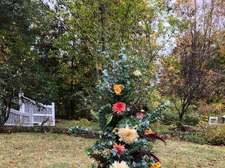 Maple & Mum Floral Designs 4