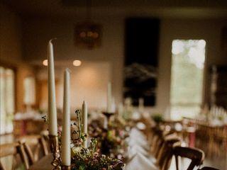 White Raven Wedding & Event Center 5