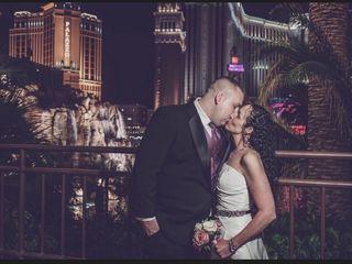 Photographers Of Las Vegas 5