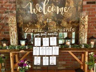 Zorvino Vineyards 2