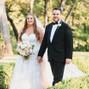 Fit & Fab Weddings 10