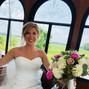 An English Garden Weddings & Events 22