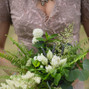 Amber Mustain Floral Design and Stylings 16