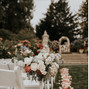 POSH Wedding Flowers 12
