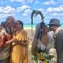 Aloha Island Weddings 17