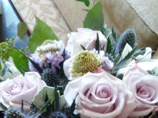 Gorham House Florist 1